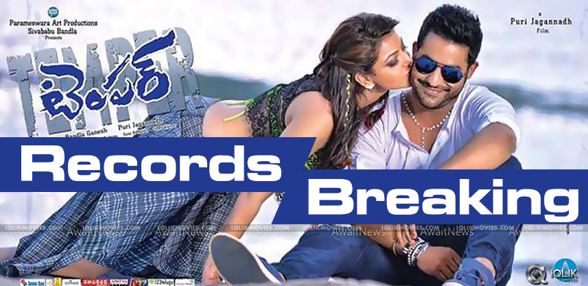 temper-movie-collections-crossed-baadshah