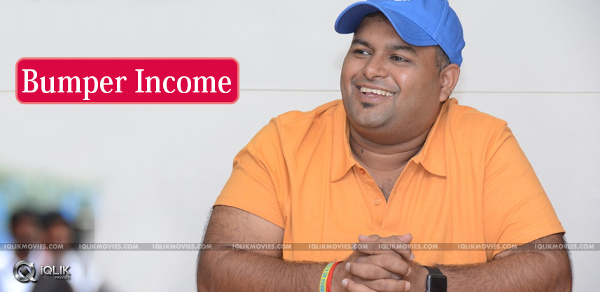 thaman-live-concerts-across-usa-details