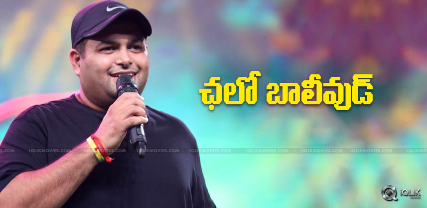 thaman-to-score-music-for-golmaalagain