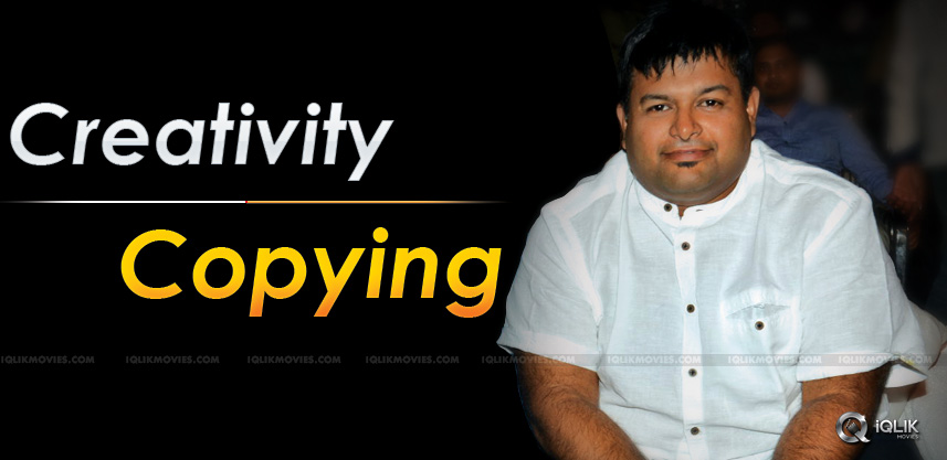 ss-thaman-creativity-in-copying-details-