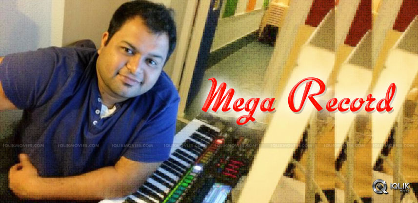 thaman-to-score-music-for-pawankalyan
