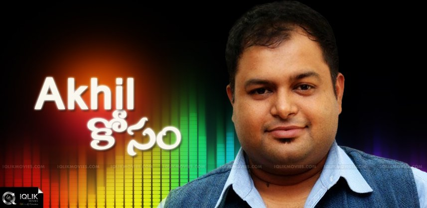 thaman-composes-theme-song-for-telugu-warriors