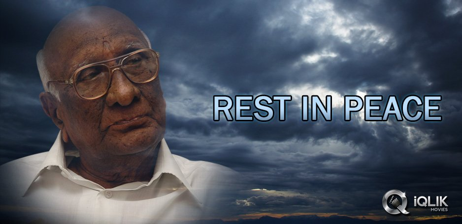 Thammareddy-Krishna-Murthy-has-passed-away