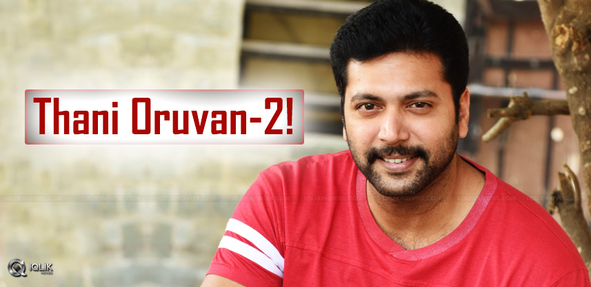 speculations-on-thani-oruvan-sequel-details