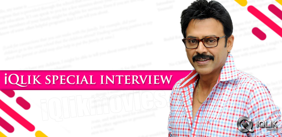 That-is-the-thrill-in-Multi-Starrers-Venkatesh