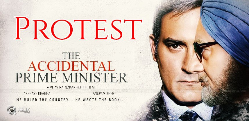 attack-on-the-accidental-prime-minister-movie