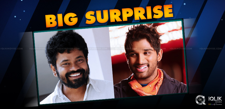 third-film-in-combination-of-allu-arjun-n-sukumar
