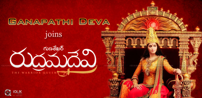 rebel-star-krishnam-raju-joins-rudrama-devi-cast