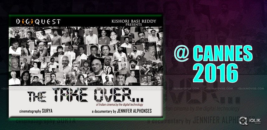 the-take-over-documentary-at-cannes-film-festival