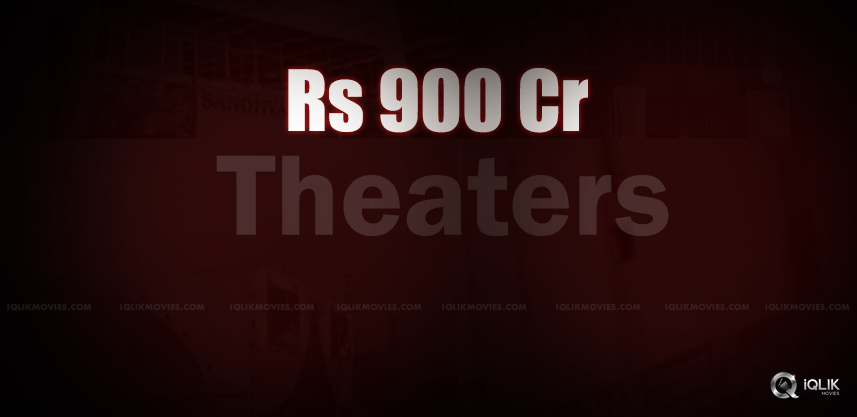 central-government-earns-rs900cr-from-theaters
