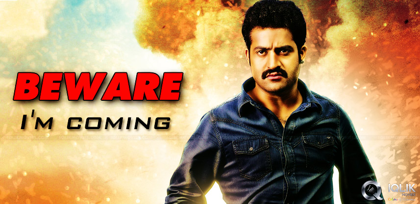 small-budget-telugu-movies-scared-of-rabhasa