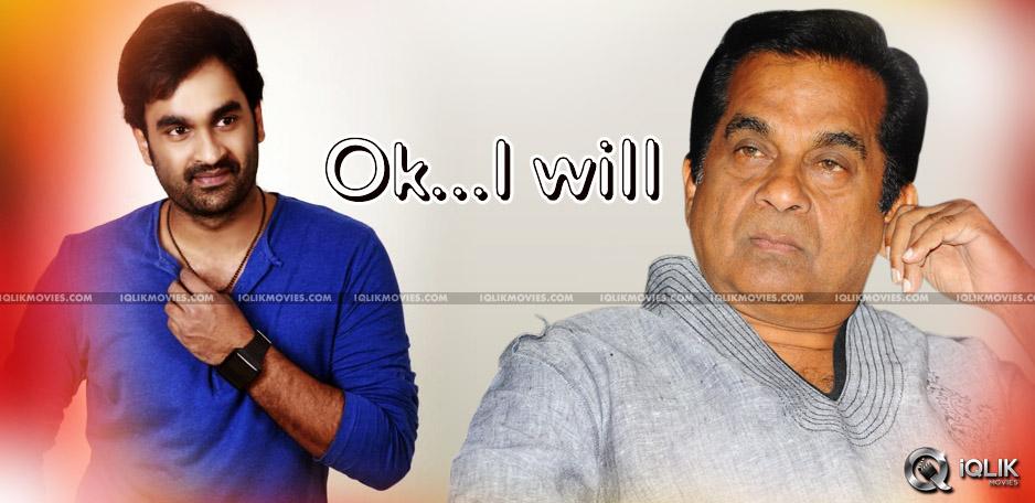 This-time-Brahmi-promotes-his-son