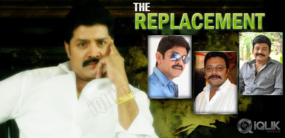 Three-actors-who-could-possibly-replace-Srihari