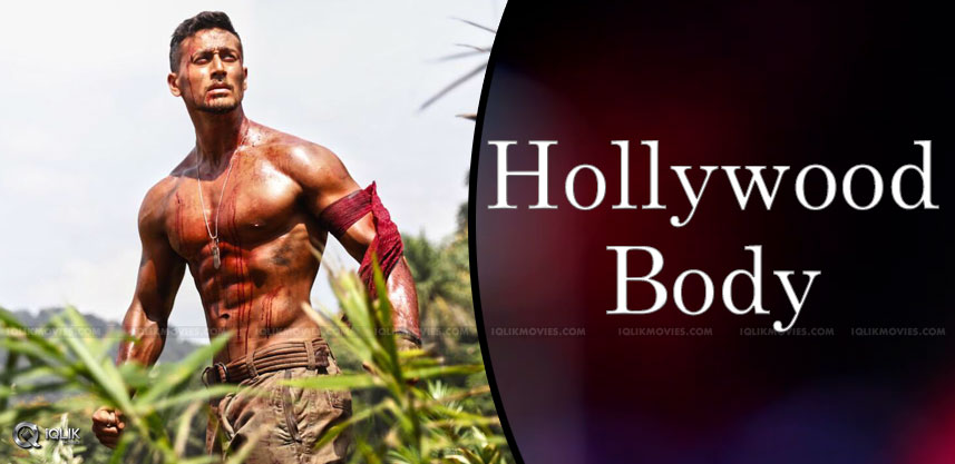 indian-hero-with-hollywood-tigershroff-