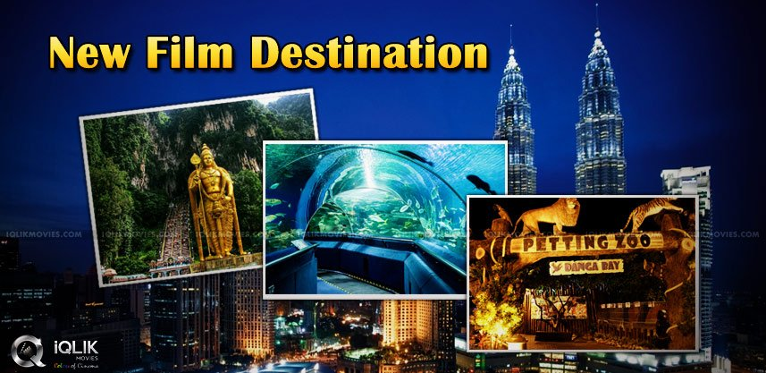 tollywood-heading-to-malaysia