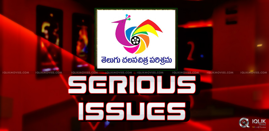 tollywood-woes-interest-vs-planning-vs-calamity