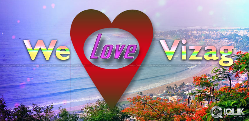 tollywood-charity-event-we-love-vizag-in-november