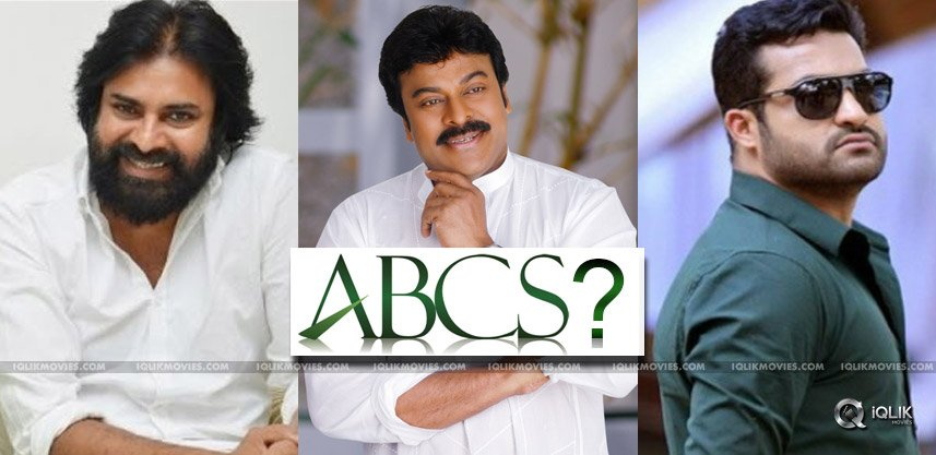 telugu-heroes-singing-talent-exclusive-details
