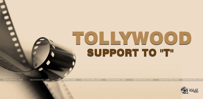 tollywood-is-going-to-take-part-in-iifa-utsav