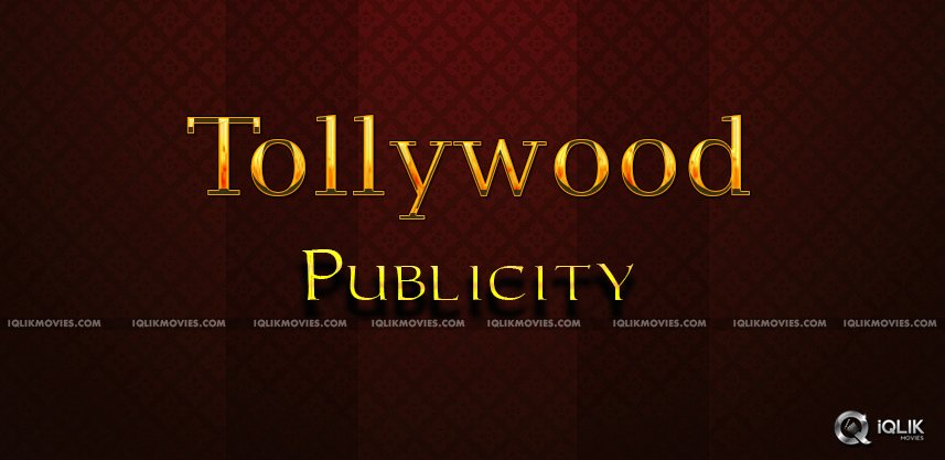 tollywood-filmmakers-publicity-tensions