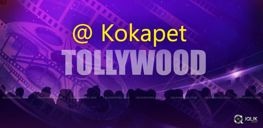 tollywood-celebrities-investment-at-kokapet