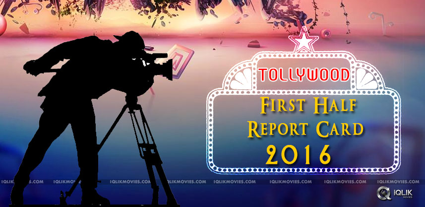 report-on-films-run-in-tollywood-2016