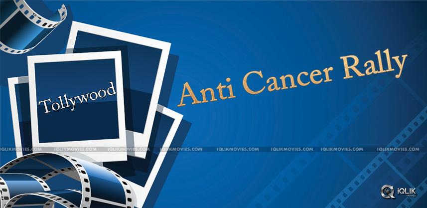 teluguactors-in-yashodahospitals-anti-cancerrally