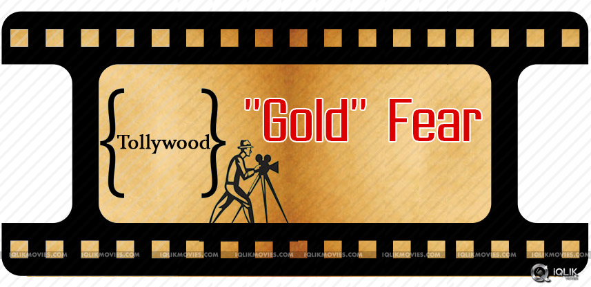 impact-on-tollywood-over-modi-decision-on-gold