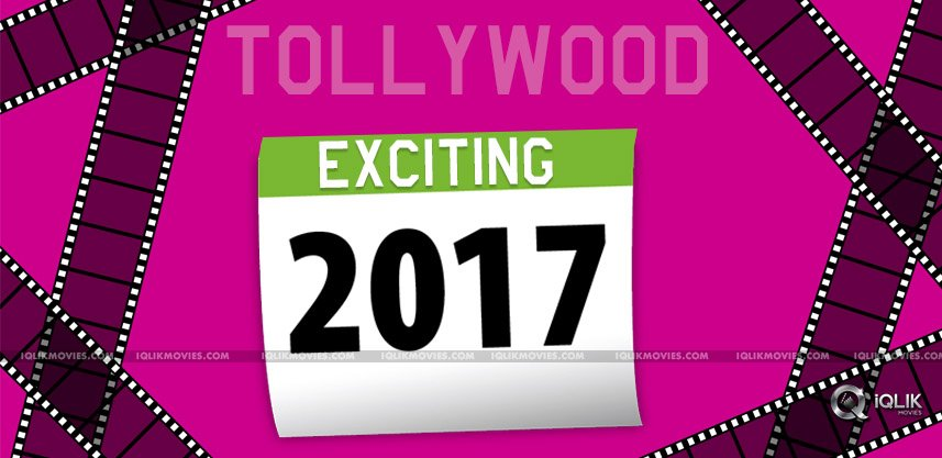telugu-films-release-in-2017