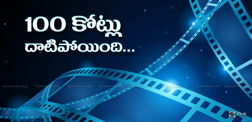 Tollywood-Numbers-Shooting-Up