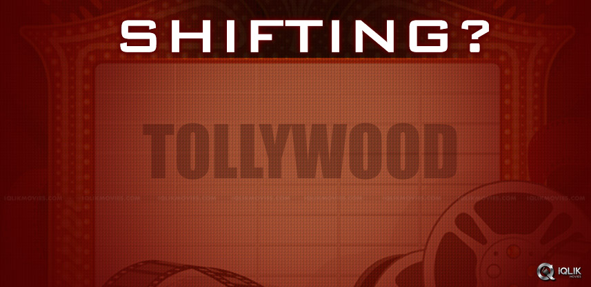 discussion-on-shifting-of-tollywood