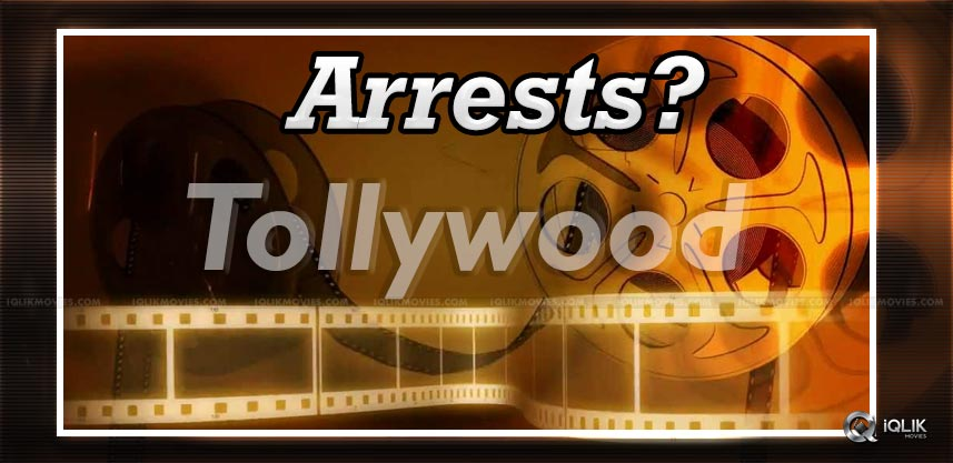 speculations-of-arrests-in-tollywood-due-to-drugs-