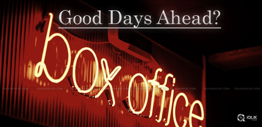 boxoffice-good-movies-ahead