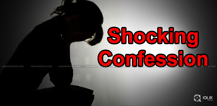 heroine-shocking-confession-details