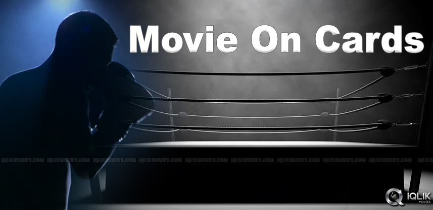 movie-on-boxers-life-details-