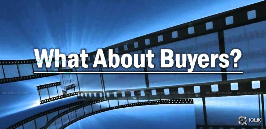 tollywood-movie-buyers-are-tobe-considered