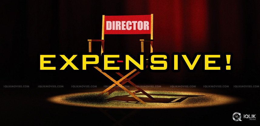 directors-in-tollywood-expensive-costly