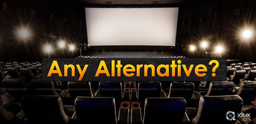 tollywood-theaters-strike-people-alternative