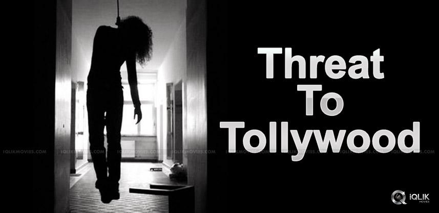 Suicidal-tendencies-among-film-actors-celebs-