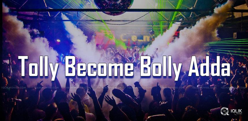 Secret Hyderabadi Hub For Bollywood Stars