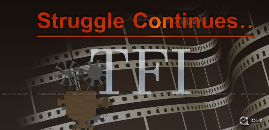 tollywood-struggle-continues-full-details-