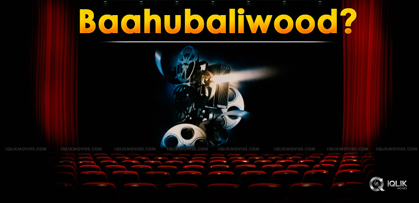 tollywood-referred-as-baahubaliwood