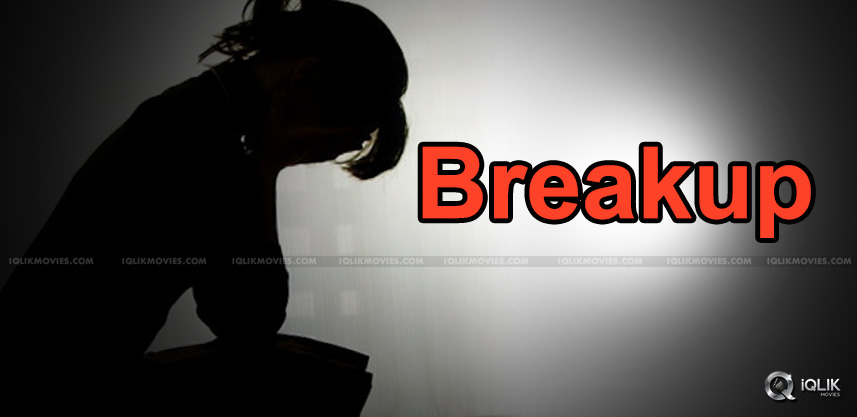 tollywood-heroine-affair-break-up-