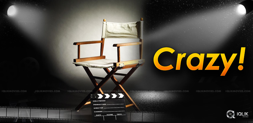 producers-running-away-from-director-