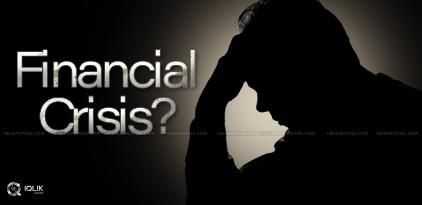 senior-director-financial-cricis-details