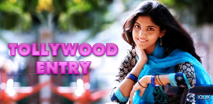 tamil-heroine-anaswara-getting-offers-in-tollywood