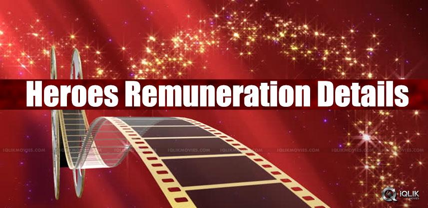 maheshbabu-pawankalyan-jrntr-remunerations