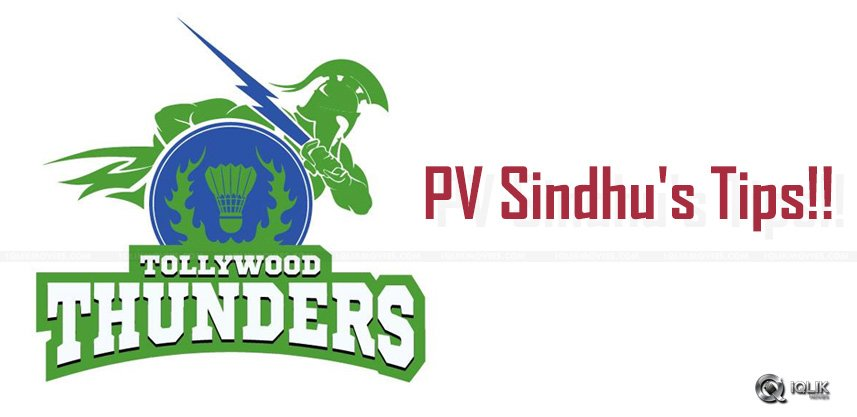 tollywood-thunders-franchise-launch-details