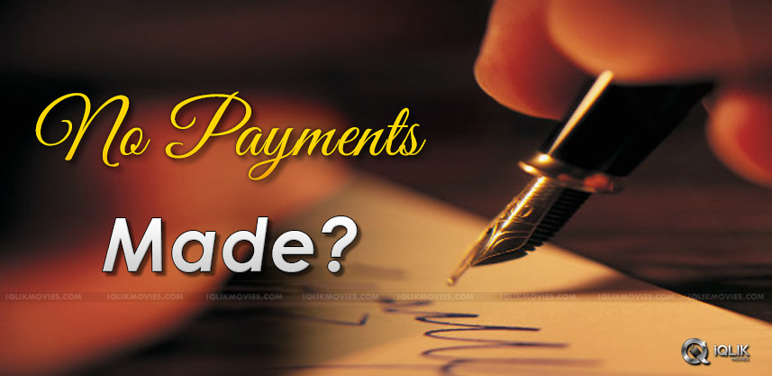 lyricist-sathagni-no-payment-issues-