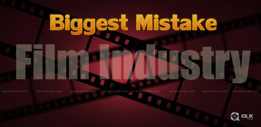 film-industry-mistake-details